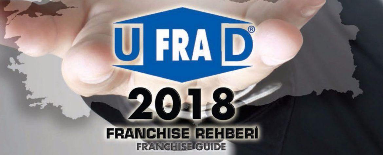 UFRAD Franchise Rehberi Smallux