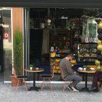 Smallux Antalya Şarampol