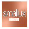 Smallux VR Cafe